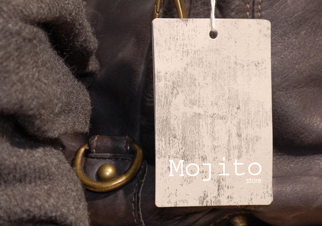 MOJITO-OUTLET_Negozio (1)