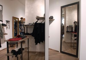 Mojito Store - Total Look Woman, Made in Italy