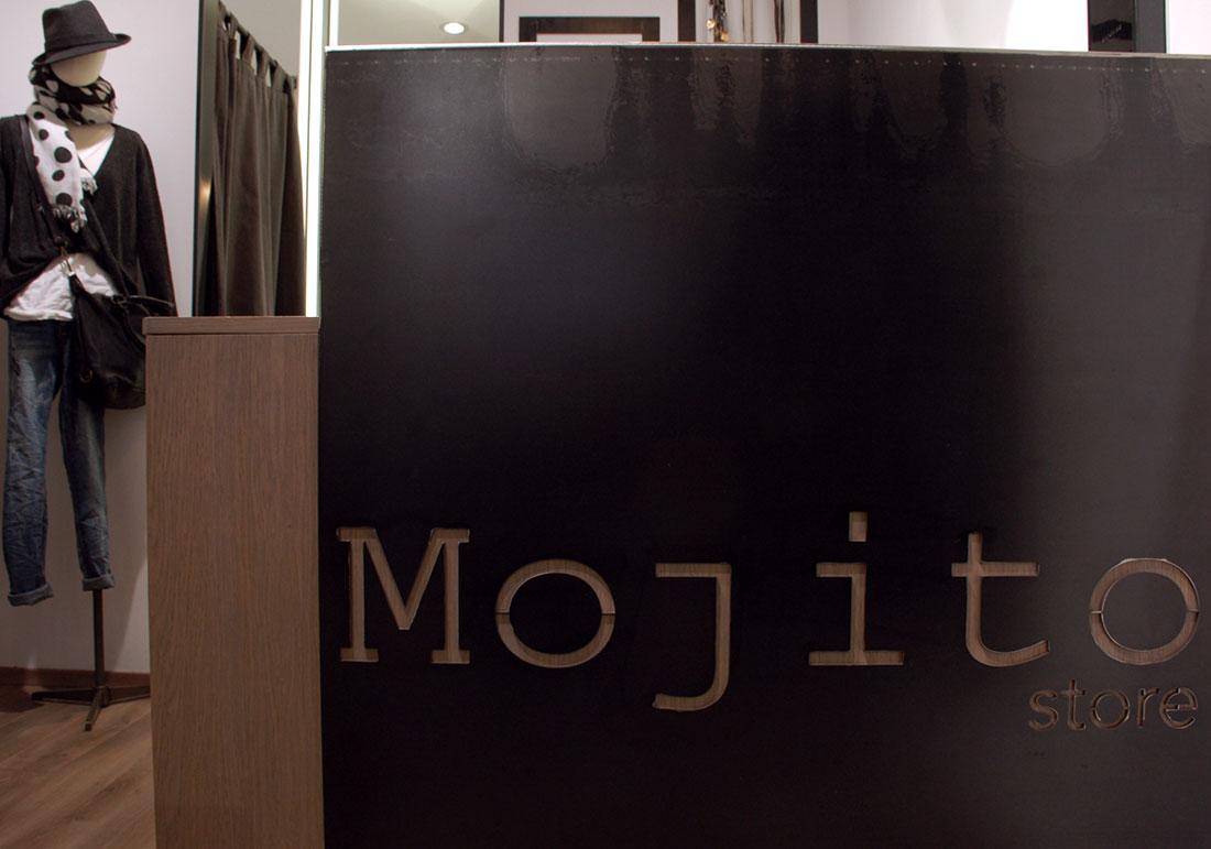 MOJITO-STORE-RIS_Negozio (1)
