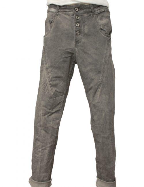 Pantaloni-Maltinto-GRIGIO