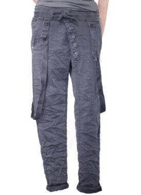 09-Pantaloni-Straccali