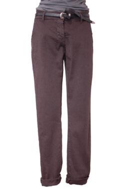 10-Pantaloni-Nido-d'ape