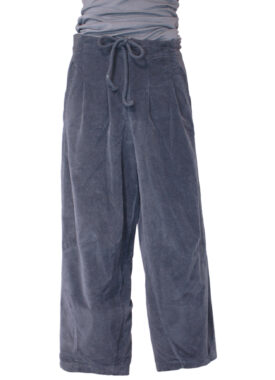 11-Pantaloni-Velluto
