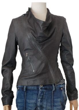 Abbigliamento donna - Mojito Store