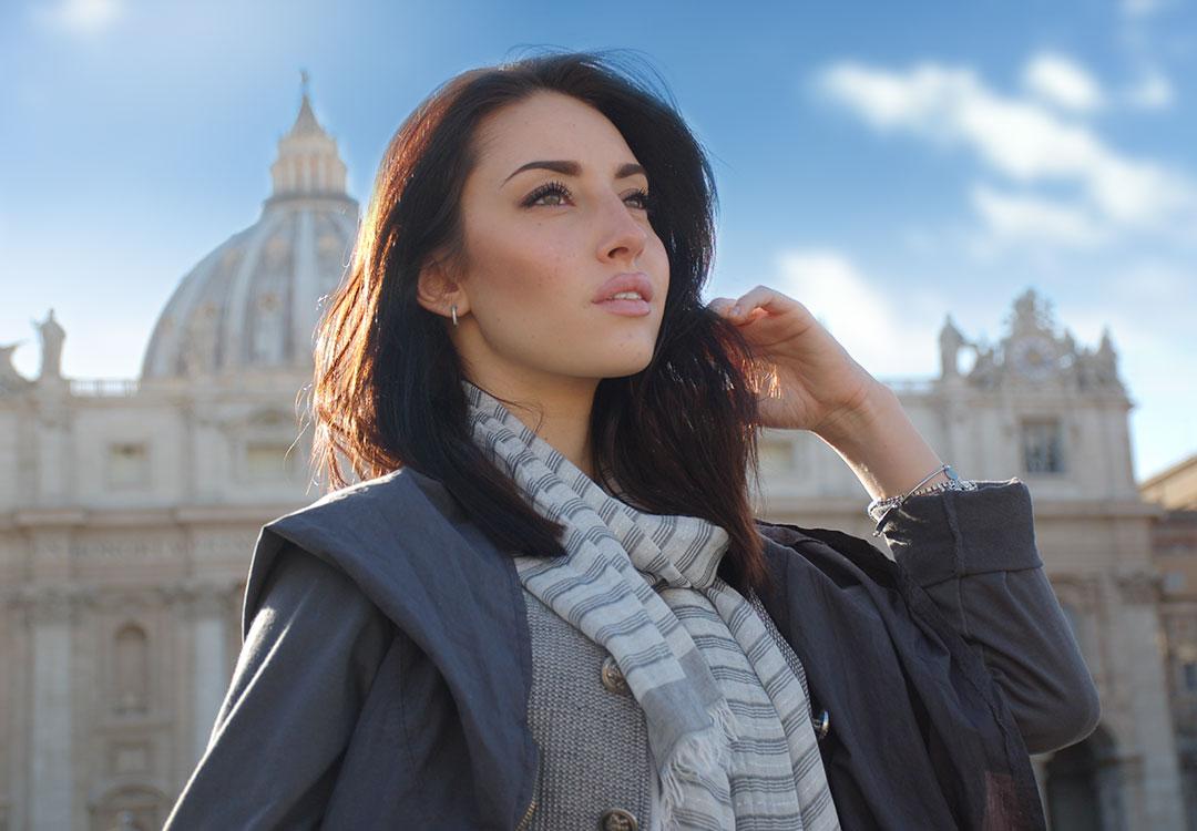 Abbigliamento donna, Mojito Store Roma