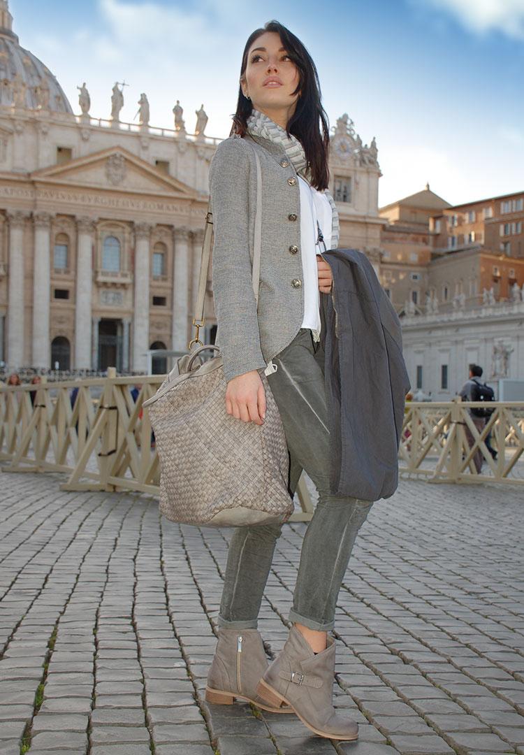 Outfit-Mojito-01-Urban-Estate2019_B
