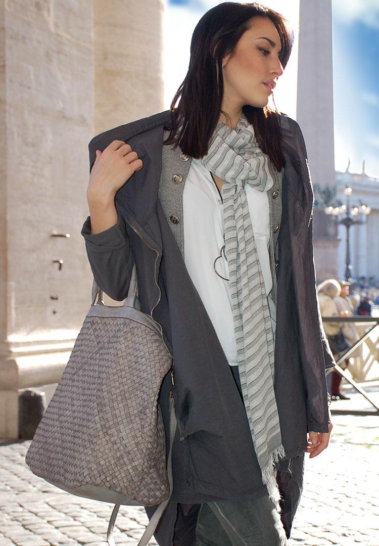 Outfit-Mojito-01-Urban-Estate2019_F