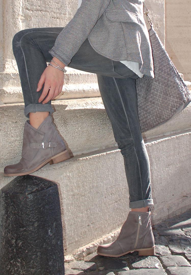 Outfit-Mojito-01-Urban-Estate2019_R