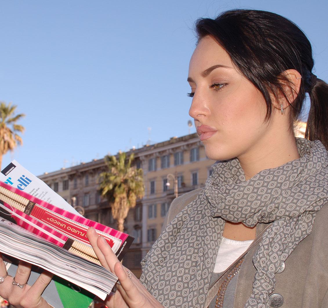 Mojito Store Roma Abbigliamento Donna a Roma Prati