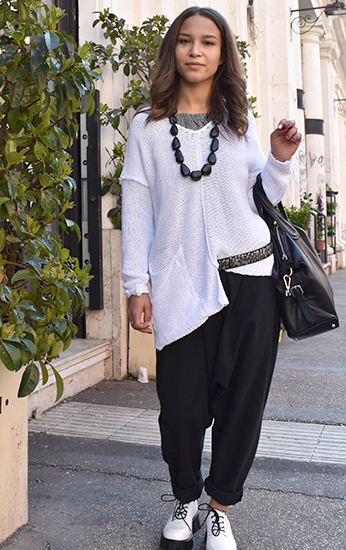 Mojito Store - women outfit spring summer 2021