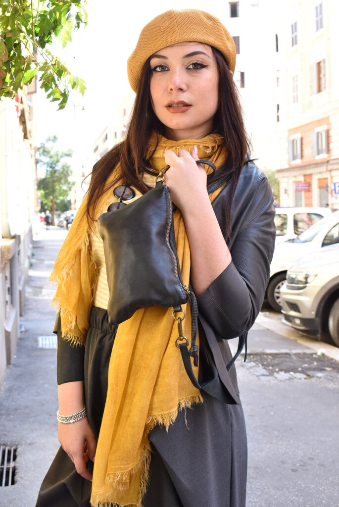 Mojito Store total look women made in Italy