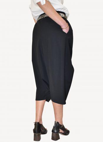 Mojito Store, total look donna - pantalone corto donna