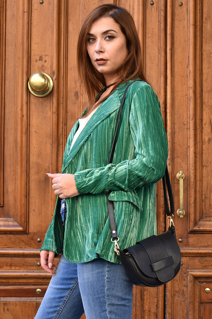 Mojito Store - Total look woman, Autumn collection made in Italy